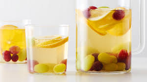 fruity martini recipes 20 best non alcoholic drinks everyone will love tablespoon com