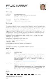 Php Developer Resume Sample by Enjoyable Design Ideas Ios Developer Resume 13 Ios Developer