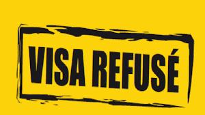 Lettre De Demande De Visa En Anglais modele lettre de recours pour refus de visa mariage franco marocain