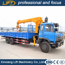 flatbed truck crane flatbed truck crane suppliers and