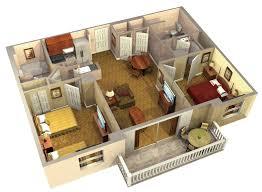 2 Bedroom Suites Orlando by 2 Bedroom Home Design Ideas Murphysblackbartplayers Com