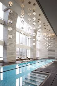 46 best indoor swimming pool images on pinterest indoor swimming