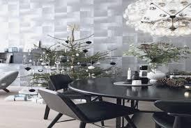 maison du monde cuisine copenhague cuisine copenhague maison du monde avis simple decoration maison du