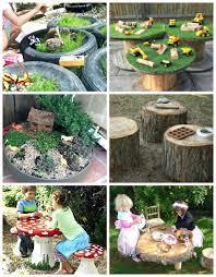 Backyard Play Area Ideas Outdoor Play Area Ideas Best Play Spaces Ideas On Backyard