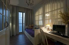 Comforter Sets Interior Design Certification American Houses - American house interior design
