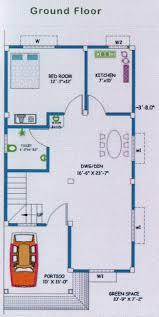 Vastu Floor Plan by Technoculture Vastu Vihar By Technoculture Building In Bhojerhat