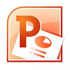 introduction to powerpoint welcome to end user training