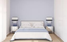 farben für schlafzimmer trend 5 farben dominieren die schlafzimmer 2017 weekend at