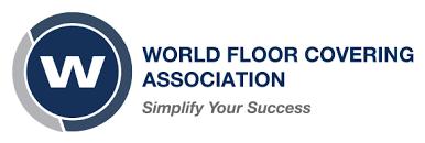 carpet flooring services philadelphia pa reinhart carpet outlet