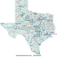us hwy map map stock images royalty free images vectors