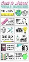 best 25 back to ideas on pinterest back to hacks