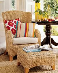 Pottery Barn Seagrass Sectional Chairs Stunning Seagrass Chairs Seagrass Chairs Seagrass Chairs