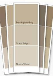 best 25 grant beige benjamin moore ideas on pinterest small