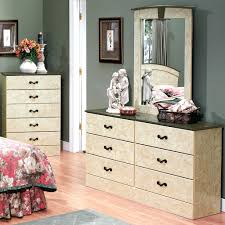 Dressing Table Set Dresser Mirror And Brush Dressing Table Sets Dresser And Mirror