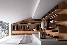 customized closet ikea elegant best jewelry closet ideas on