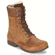 womens caterpillar boots uk ideal style shoes caterpillar mid boots alexi tabacco uk