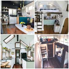 Houses And Their Floor Plans by Tiny Houses U2013 Huge Style U2013 Woodums