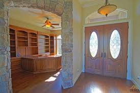 home design bakersfield 100 home design bakersfield free bakersfield ca home search