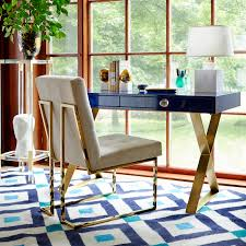 goldfinger dining chair modern furniture jonathan adler