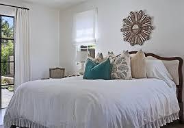 transitional french interior design home bunch interior design ideas