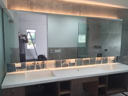 mirror projects portfolio patriot glass and mirror san diego ca