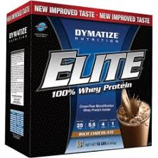 Dymatize Elite Whey 10 Lbs dymatize elite whey 10lbs proteinlab malaysia sport supplement