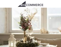 home decor dropship best dropshippers free dropshipping companies suppliers list