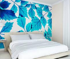 bedroom photo wallpaper and wall mural demural uk