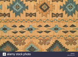 geometric textile design arabic morroco moorish stock photo