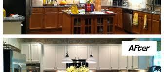 Kitchen Cabinet Refinishing Kits Cabinet Painting Kit White Inspirative Cabinet Decoration For
