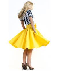 sunny elle apparel by leanne barlow
