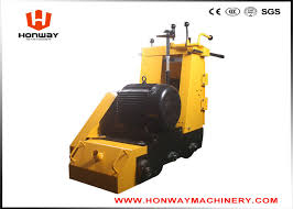 floor planer com hydraulic concrete floor planer hire available 11kw electric motor 6
