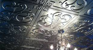 Cleanroom Ceiling Tiles by Ceiling Exotic How To Cut 2x4 Ceiling Tiles Curious Bright 2x4