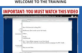 bing ppc training bing u0026yahoo the power of ppc your income advisor