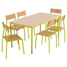 table cuisine 4 pieds scandinave 3 personne table cuisine 4 pieds carree brillant