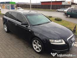audi a6 owners manual 28 2011 audi a6 quattro owners manual 89316 and used