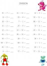 addition addition worksheets grade 8 free math worksheets for