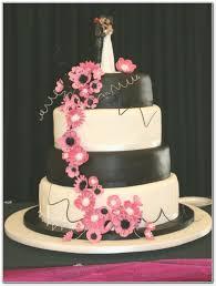 dr who wedding cake topper doctor who wedding cake wedding cake flavors