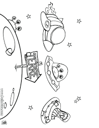 coloring pages earth coloring pages for free escape from planet