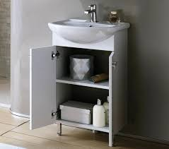 Bathroom Sink Units With Storage Bathroom Sink Storage Sink Organizer Kitchen