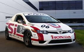 cars honda honda racing cars picture gallery and history honda racing