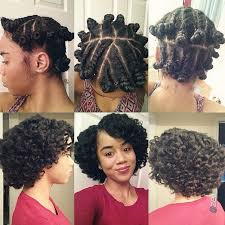 pinterest naturalhair simple hairstyle for flat twist out hairstyles best ideas about