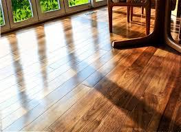 The Best Laminate Flooring Flooring Store Hardwood Flooring Contractor Santa Cruz