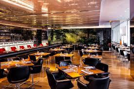 best nyc museum restaurants