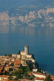 Best Of The Italian Lakes by Best 25 Lake Garda Ideas On Pinterest Garda Italy Lake Garda