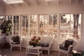 3 season porch windows plan great 3 season porch windows design