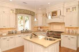 Resurfacing Kitchen Cabinets Classic Kitchen Cabinet Refacing - Classic kitchen cabinet
