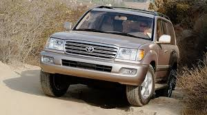 toyota suv used a car dealer s scientific guide to the 10 best used vehicles