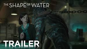 trailers for movies now on dvd and blu ray movie list com