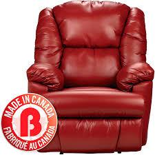 Maxx Recliner La Z Boy by Recliners Chairs U0026 Sofa House Furniture Lazy Boy Leather Power